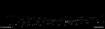 lohr-webcam-31-05-2018-23:00