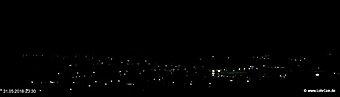lohr-webcam-31-05-2018-23:30