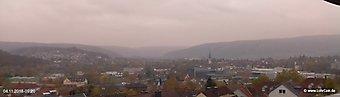 lohr-webcam-04-11-2018-09:20