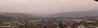 lohr-webcam-04-11-2018-09:30
