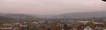 lohr-webcam-04-11-2018-09:40