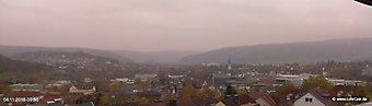 lohr-webcam-04-11-2018-09:50