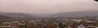 lohr-webcam-04-11-2018-10:10
