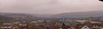 lohr-webcam-04-11-2018-10:20