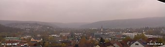 lohr-webcam-04-11-2018-10:40