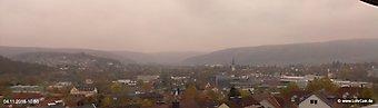 lohr-webcam-04-11-2018-10:50