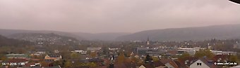 lohr-webcam-04-11-2018-11:00