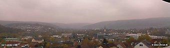 lohr-webcam-04-11-2018-11:10