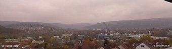 lohr-webcam-04-11-2018-11:30