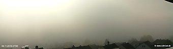 lohr-webcam-06-11-2018-07:50
