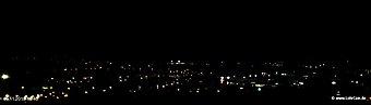 lohr-webcam-06-11-2018-18:40