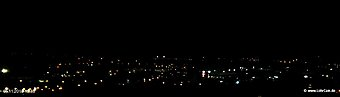 lohr-webcam-06-11-2018-19:40