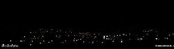 lohr-webcam-06-11-2018-22:30