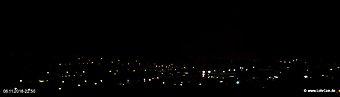 lohr-webcam-06-11-2018-22:50