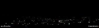 lohr-webcam-06-11-2018-23:30