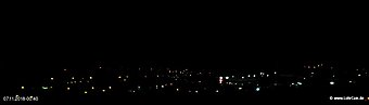 lohr-webcam-07-11-2018-00:40