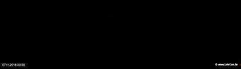 lohr-webcam-07-11-2018-03:00