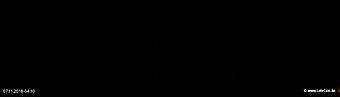 lohr-webcam-07-11-2018-04:10