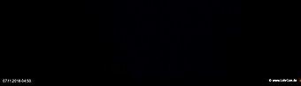 lohr-webcam-07-11-2018-04:50