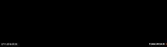 lohr-webcam-07-11-2018-05:00