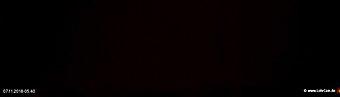 lohr-webcam-07-11-2018-05:40