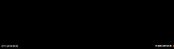 lohr-webcam-07-11-2018-06:00