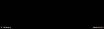 lohr-webcam-07-11-2018-06:10