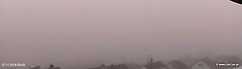 lohr-webcam-07-11-2018-08:40