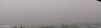 lohr-webcam-07-11-2018-09:00