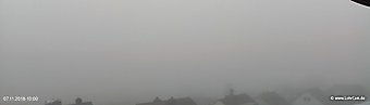 lohr-webcam-07-11-2018-10:00