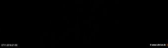 lohr-webcam-07-11-2018-21:00