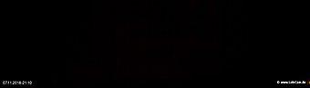 lohr-webcam-07-11-2018-21:10