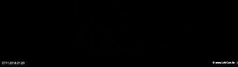 lohr-webcam-07-11-2018-21:20