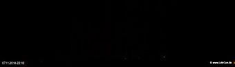 lohr-webcam-07-11-2018-22:10