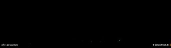 lohr-webcam-07-11-2018-22:20