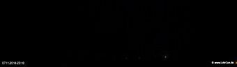 lohr-webcam-07-11-2018-23:10