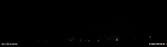 lohr-webcam-09-11-2018-04:00