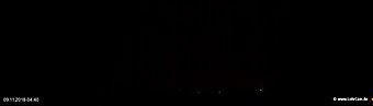 lohr-webcam-09-11-2018-04:40