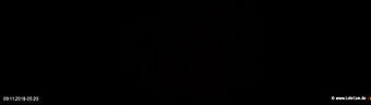 lohr-webcam-09-11-2018-05:20