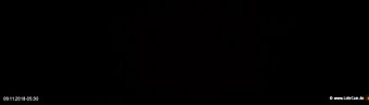 lohr-webcam-09-11-2018-05:30