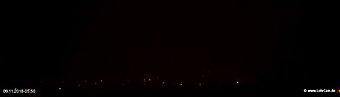 lohr-webcam-09-11-2018-05:50