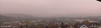 lohr-webcam-09-11-2018-10:00