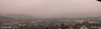 lohr-webcam-09-11-2018-11:20