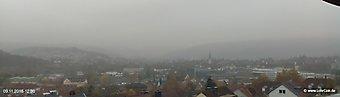 lohr-webcam-09-11-2018-12:30