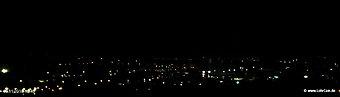 lohr-webcam-09-11-2018-19:40