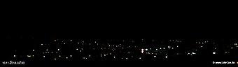 lohr-webcam-10-11-2018-04:30