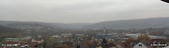 lohr-webcam-10-11-2018-13:20