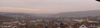 lohr-webcam-10-11-2018-16:00