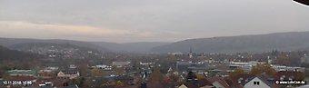 lohr-webcam-10-11-2018-16:10
