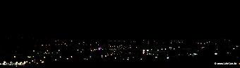 lohr-webcam-10-11-2018-19:30